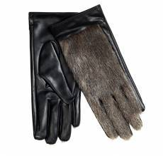 Gloves with Ringseal